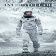 Interstellar Putlocker