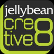 jellybeancreative