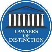 lawyersofdistinction