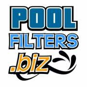 poolfilters